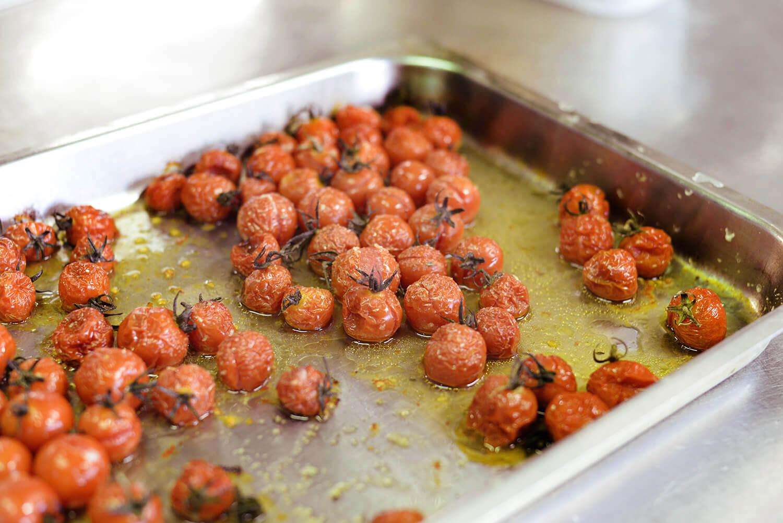teglia-di-pomodorini-confit